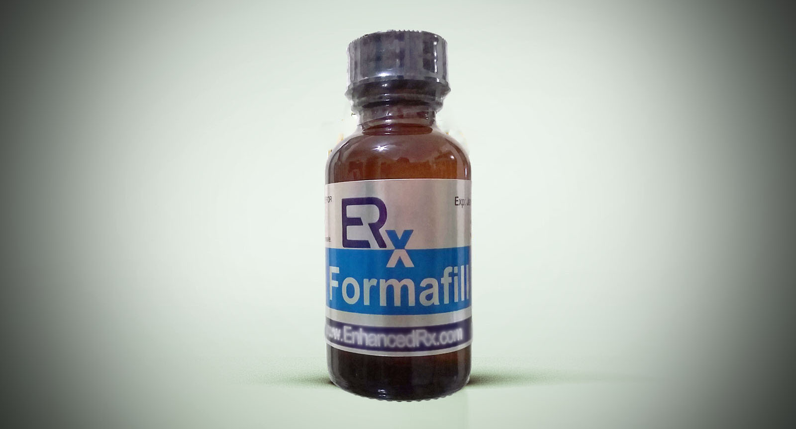 Formafill for chest muscle building, build muscles, arm muscle